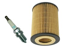 Car Plug filter - Benign Blog