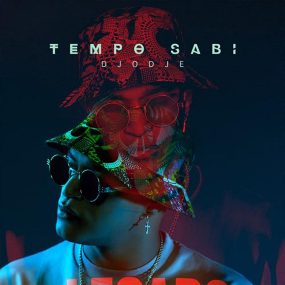 Djodje - Tempo Sabi