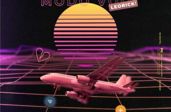 Leorick - Modo Voo