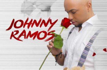 Johnny Ramos - Ka Bo Usa