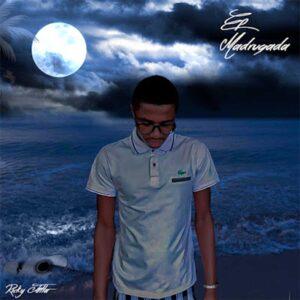 Ricky Jotta - Madrugada (EP)