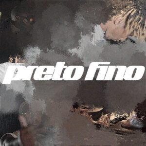 Lebasi - Preto Fino