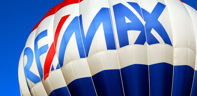 Meet RE/MAX Israel, the Company that Profits off of Illegal Israeli Settlements