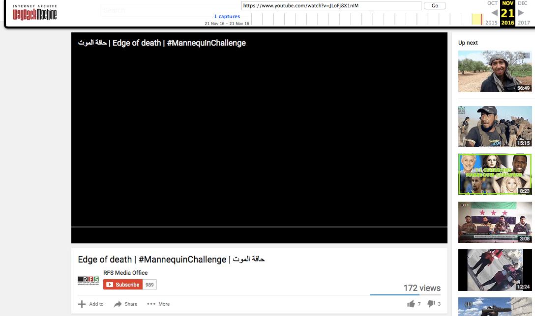 rfs-white-helmets-youtube-archive