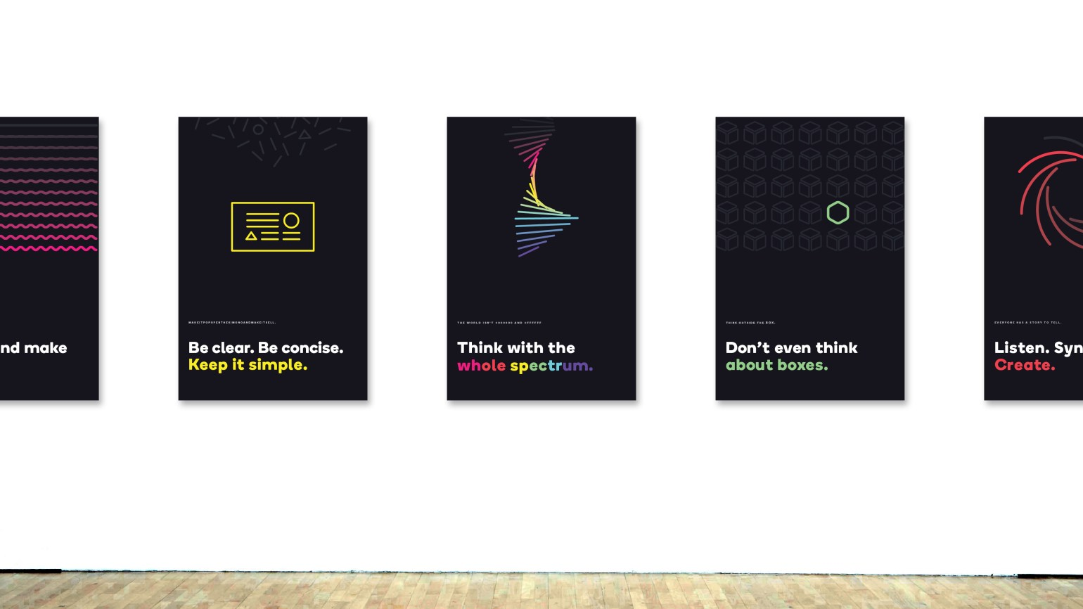 Propoint Posters2