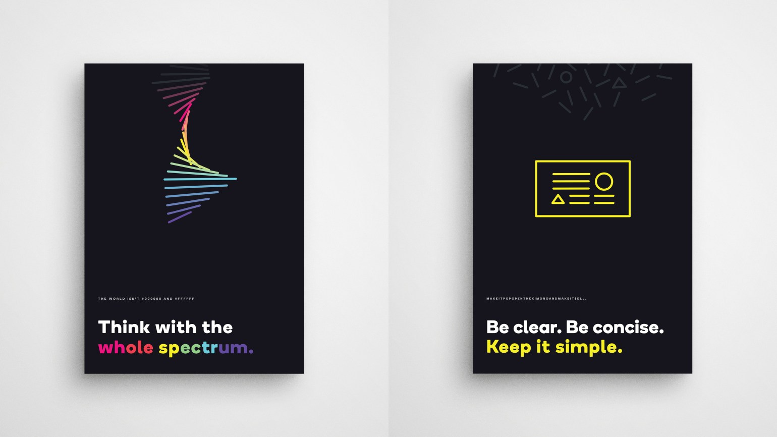 Propoint Posters3