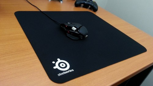 Amazing Giant Mouse Pad Computer Upgrades To Enhance Your Battlestation Giant Mouse Pad Ebay Giant Mouse Pad