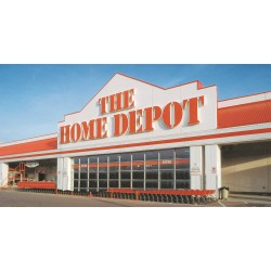 Small Crop Of Home Depot Colma