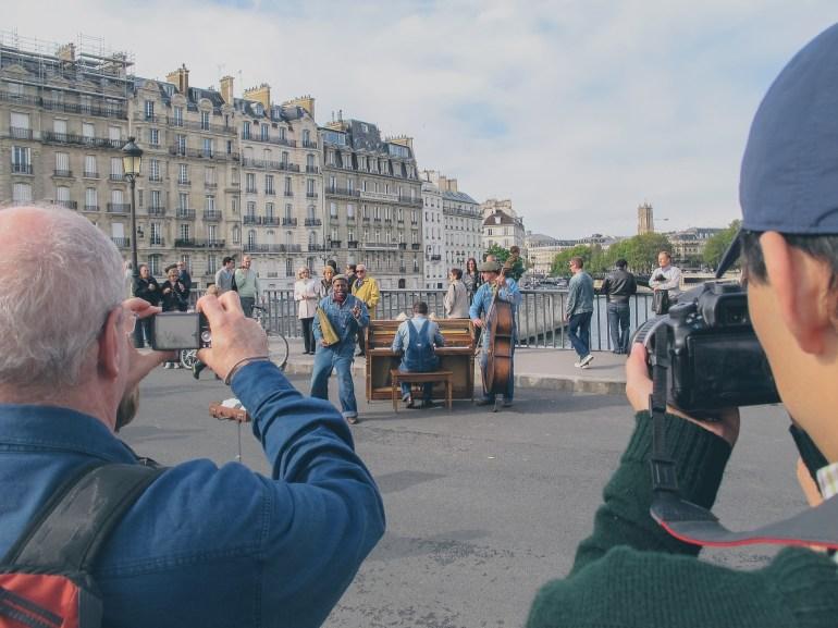 PARIS_7