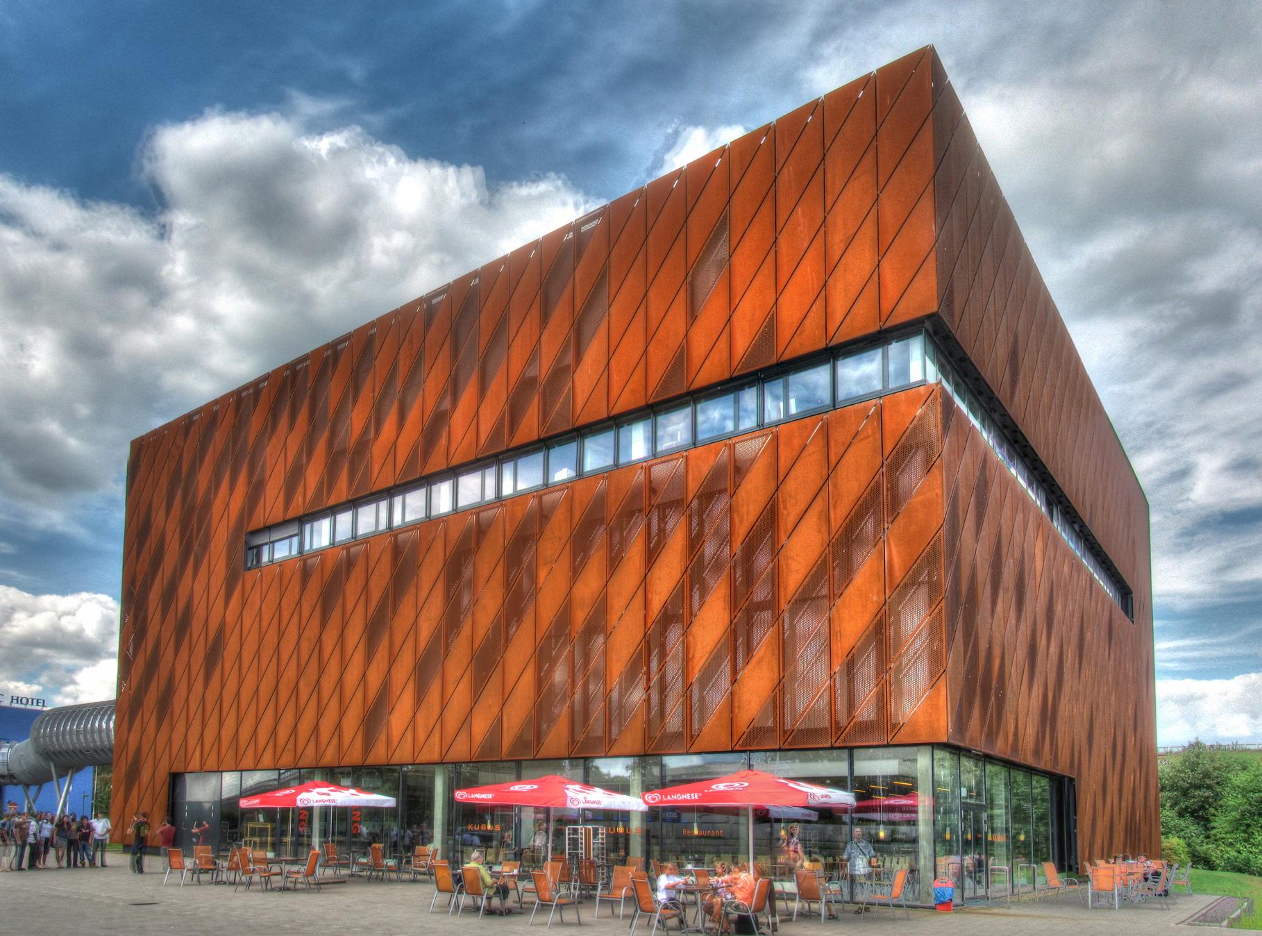 Bremen Universum