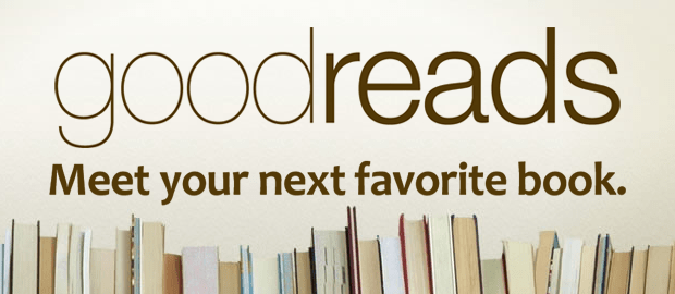 goodreads Does advertising on Goodreads work? (Part 1)