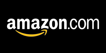 Amazon recommended books are now in your face