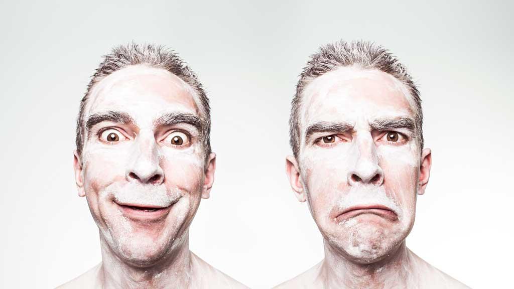 Wie dir diese 10 Tipps helfen, glücklich zu werden