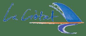 logo_la_ciotat