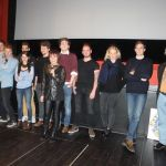 photo rencontre écoles de cinema 2015 2