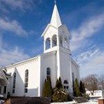 FPCB-Church