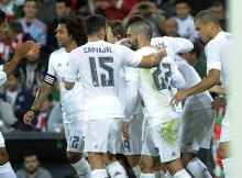 real-madrid-afp_d5c5b8f