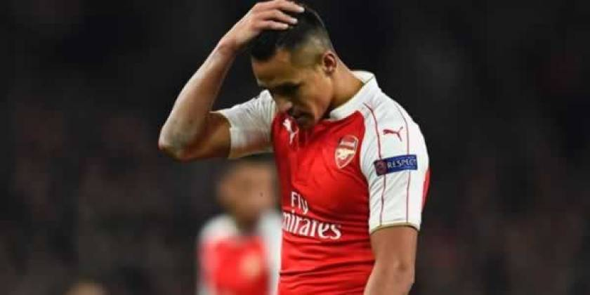 Alexis-Sanchez-Sad