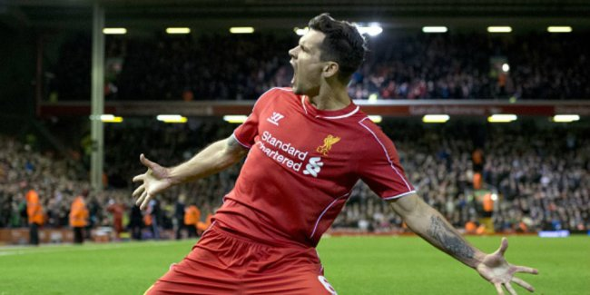dejan-lovren-01-afp_add666b