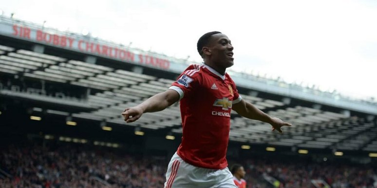 anthony-martial-1_ca888f6