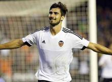 Andre-Gomes