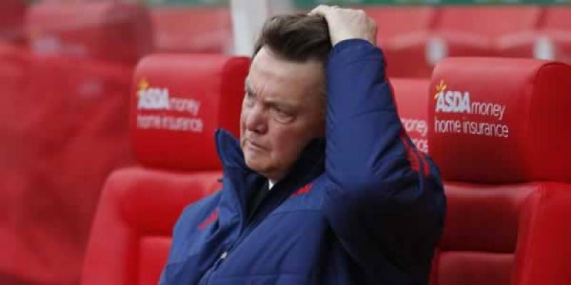 Louis-van-Gaal-sad