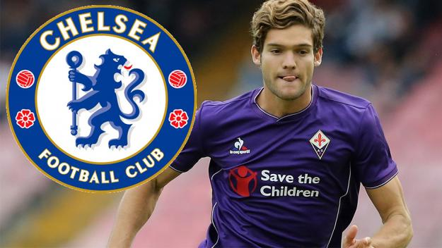 Marcos-Alonso