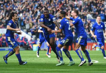 Prediksi Club Bruges Kv Vs Leicester City