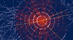 How CERN's greatest triumph could be the beginning — or end — of modern physics