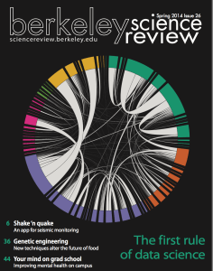 bsr_cover_spring_2014