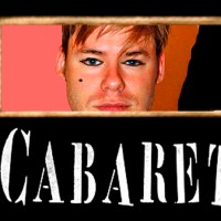 "Randy Harrison is Roundabout's Emcee for national ""Cabaret"" tour"