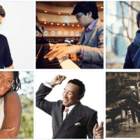 Saratoga Jazz Festival 2016 stars Smokey Robinson, Chick Corea, Joey Alexander, many others