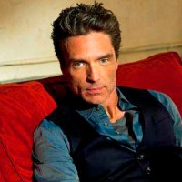 Grammy winner Richard Marx headed to Colonial for 10x10 concert Feb.19