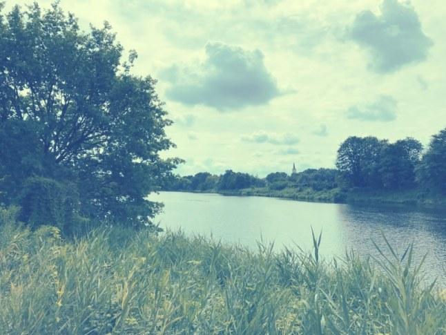 Teltow.