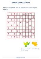 Bermain Sudoku Anak 9x9_1