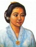 Raden Ajeng Kartini