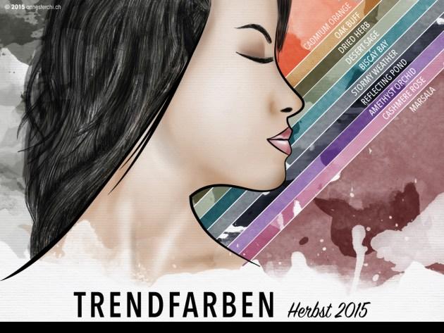 Trendfarben-Pantone-Fall-2015