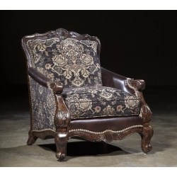 Small Crop Of Ottoman Style Chair