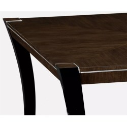 Small Crop Of High Top Tables
