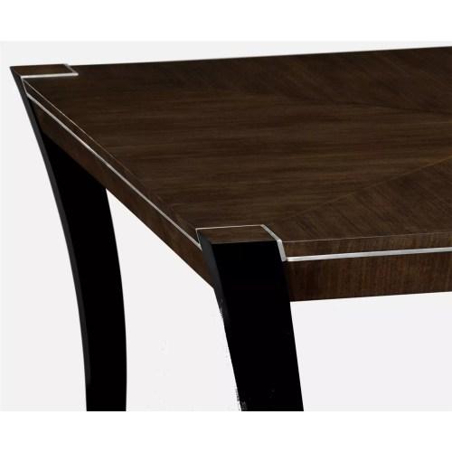 Medium Crop Of High Top Tables