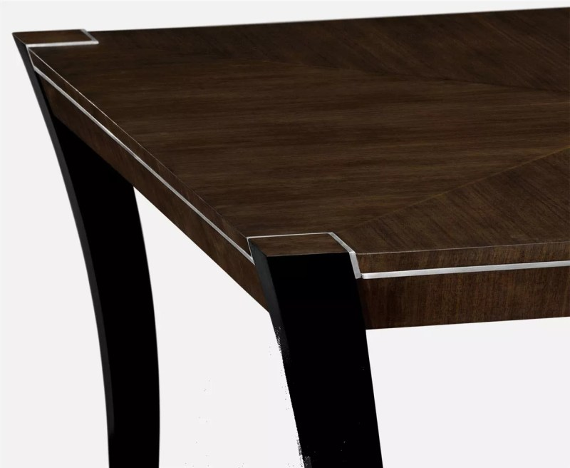 Large Of High Top Tables