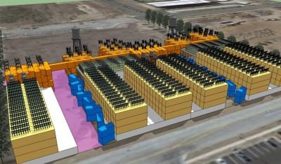 Development Image 4