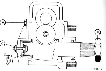 gemmer65 02