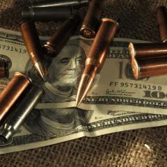 Investigate Islamic money now