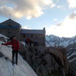 alpinisme_15-07-2016_1