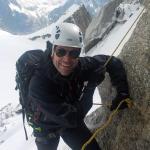 alpinisme_16-07-2016_3