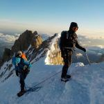 alpinisme_17-07-2016_2