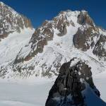 alpinisme_10-04-2016_3