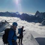alpinisme_12-07-2016_1