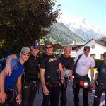 alpinisme_14-07-2016_2